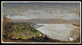 View of the Hudson River from the Catskills MET APS2426.jpg