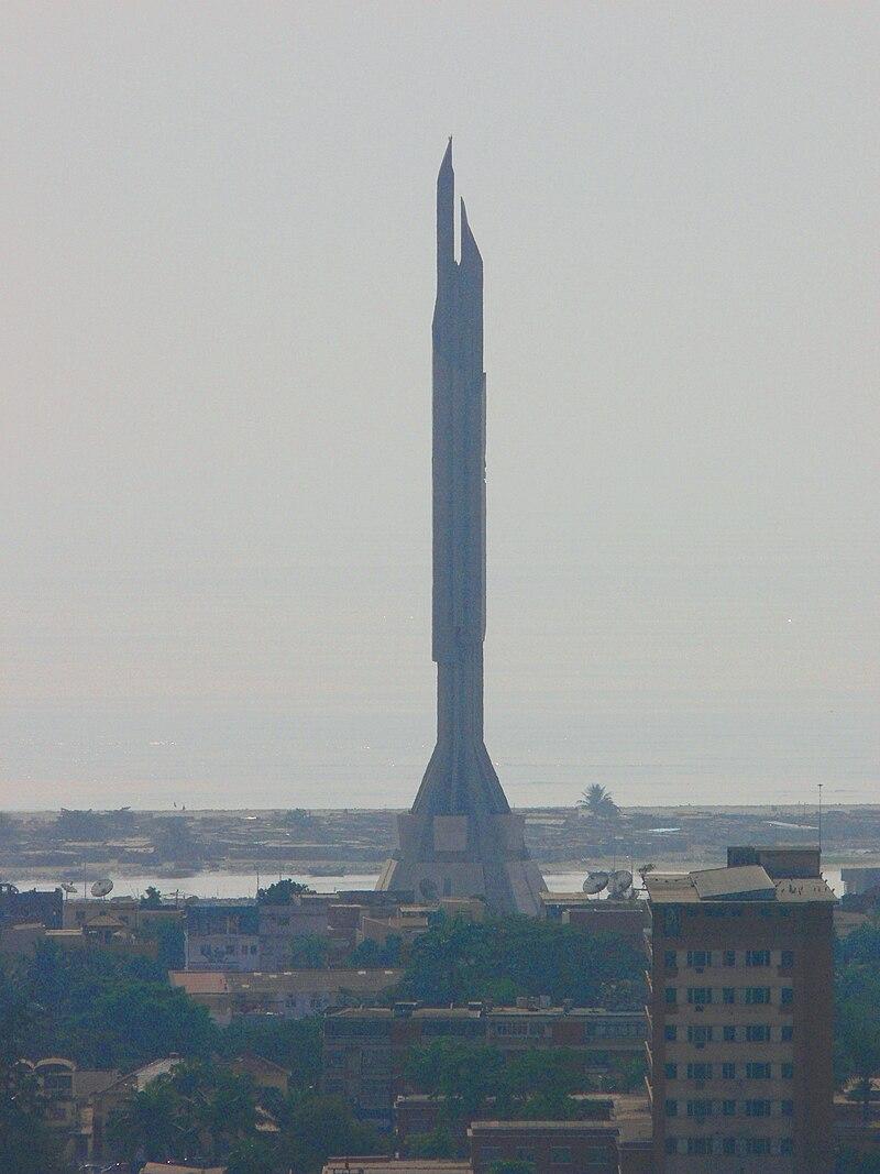 View over Lunda 3.JPG
