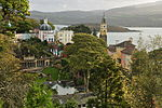 View over Portmeirion (7728).jpg