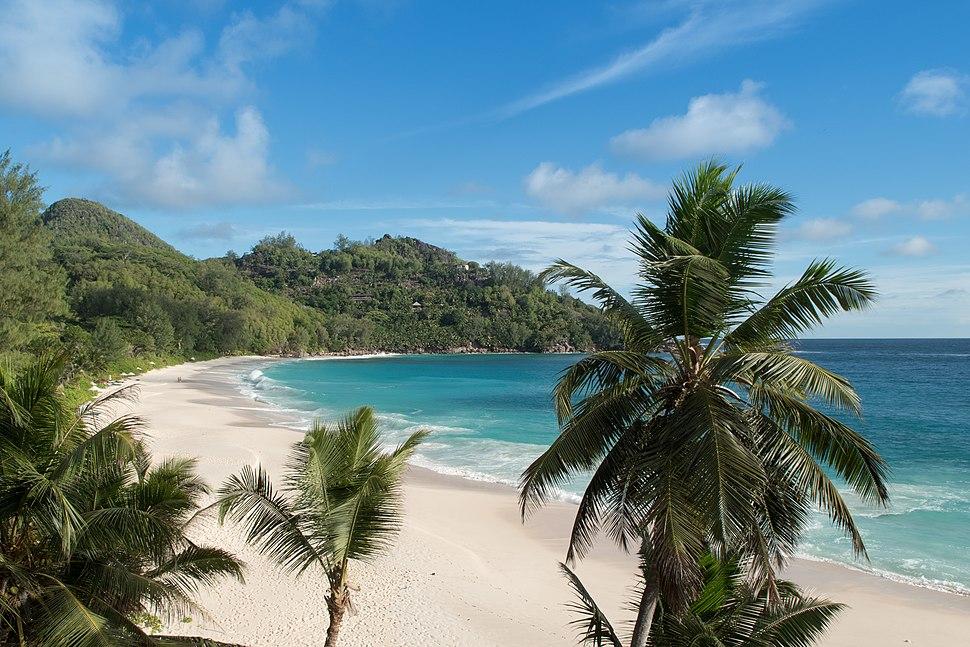 View point Anse Intendance beach Mahe Seychelles (38723090535)