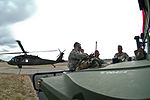 Vigilant Guard 2015, South Carolina 150310-Z-II459-006.jpg