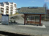 Vikhammer stasjon.jpg