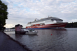 Viking Grace Ruissalo.jpg