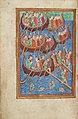 Viking invasion (Pierpont Morgan Library MS M.736, folio 9v).jpg