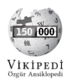 Vikipedi-150000articles-logo.png