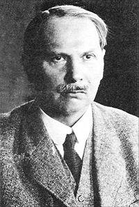 Viktor Kaplan01.jpg