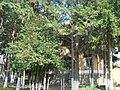 Vila Rozelor - Curtea de Arges (9).JPG