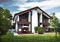 Vila Tip B1 - Hystria Residence.jpg