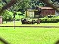 Vila de Paranapiacaba- Pela cerca.JPG