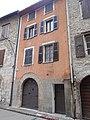 Vilafranca de Conflent. 45 del Carrer de Sant Joan 3.jpg