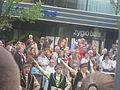 Vilija - Sostinės dienos 2012 - 5.JPG