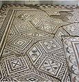 Villa Armira Floor Mosaic PD 2011 256a.JPG