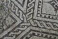 Villa Armira Floor Mosaic PD 2011 300.JPG