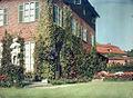 Villa Bonnier ca 1930 o.jpg