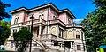 Villa Castelnuovo. Ph Ivan Stesso.jpg