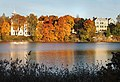 Villa Kivi ja Sininen huvila (Linnunlaulu).jpg