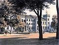 Villa Potulice Sammlung Duncker.jpg
