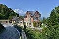 Villa Tschavoll Margarethenkapf 1, Feldkirch.jpg