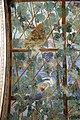 Villa giulia, portici con affreschi di pietro venale e altri, pergolato 68 quaglia.jpg