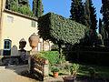 Villa nieuwenkamp, prima terrazza 02.JPG