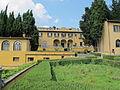Villa schifanoia, ext. 05.JPG