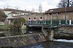 Villabe - Ponts Ormoy-Villabé - IMG 4024.jpg