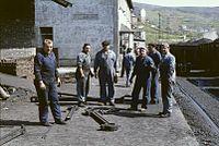 Villablino 04-1983 broken rods-a.jpg