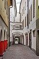 Villach Innenstadt Karlgasse 08052019 6697.jpg