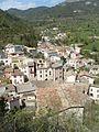 Village de Cuébris.jpg