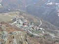 Villaggio dal Castello di Villa p6.JPG