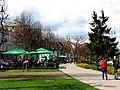 Vilnius (12664517474).jpg