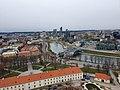 Vilnius City Centre.jpg