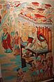 Vimalakirti Debates Manjusri Dunhuang Mogao Caves.jpeg
