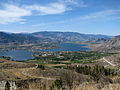 Vineyards and Lake- Osoyoos in the Okanagan Valley.jpg