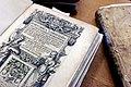 Vintage Books (3639468342).jpg