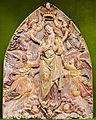 Virgen coronada, Museo de Jaén (15726529718).jpg