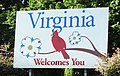 Virginia Welcomes You 4891418085.jpg