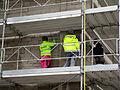 Visby Domkyrka renovering 2014 (5).jpg