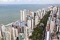 Visconde de Jequitinhonha Avenue - Recife, Pernambuco, Brazil.jpg