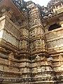 Vishvanath temple, khajuraho 8.jpg