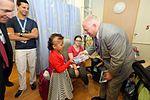 Visit Hadassah Hospital (30088688255).jpg
