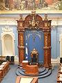 Visite, Hotel du Parlement du Quebec - 14.jpg