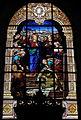 Visseiche (35) Église Vitrail 14.JPG