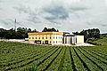 Vista Vinícola Perini.jpg