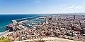 Vista de Alicante, España, 2014-07-04, DD 65.JPG