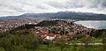 Vista de Ohrid, Macedonia, 2014-04-17, DD 52.JPG