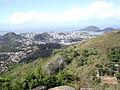 Vitória mit Praia do Canto.JPG