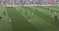 Vitesse - FC Basel.jpg