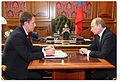 Vladimir Putin 16 May 2008-1.jpeg