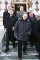 Vladimir Putin 17 February 2001-5.jpg